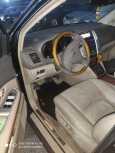 Lexus RX330, 2004 год, 580 000 руб.