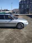 Subaru Legacy, 1998 год, 185 000 руб.