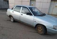 Ярославль 2110 1998