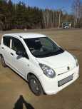 Suzuki Alto Lapin, 2010 год, 255 000 руб.