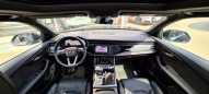 Audi Q8, 2019 год, 6 360 000 руб.