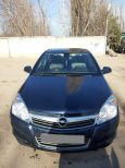 Opel Astra Family, 2011 год, 430 000 руб.