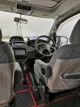 Mitsubishi Delica, 2002 год, 790 000 руб.