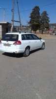 Nissan Wingroad, 2000 год, 215 000 руб.