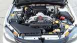 Subaru Impreza, 2011 год, 640 000 руб.