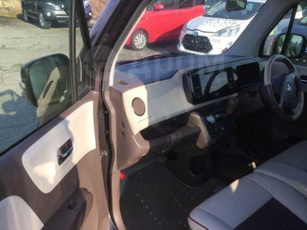 Nissan Moco, 2015 год, 358 000 руб.