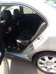 Toyota Avensis, 2008 год, 498 000 руб.