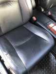 Lexus RX400h, 2007 год, 1 077 000 руб.