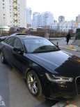 Audi A6, 2013 год, 1 250 000 руб.