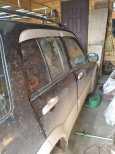 Suzuki Grand Vitara, 1998 год, 150 000 руб.