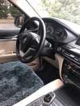 BMW X6, 2015 год, 2 600 000 руб.