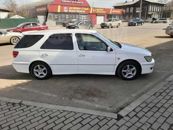 Toyota Vista Ardeo, 2001 год, 370 000 руб.