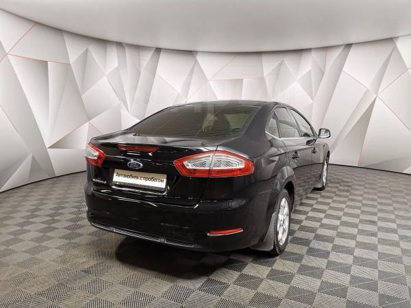Ford Mondeo, 2012 год, 426 000 руб.