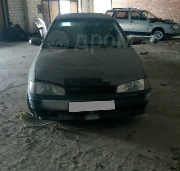 Hyundai Lantra, 1992 год, 27 500 руб.