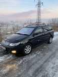 Toyota Corolla Fielder, 2002 год, 330 000 руб.