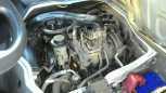 Toyota Hiace, 2007 год, 1 195 000 руб.