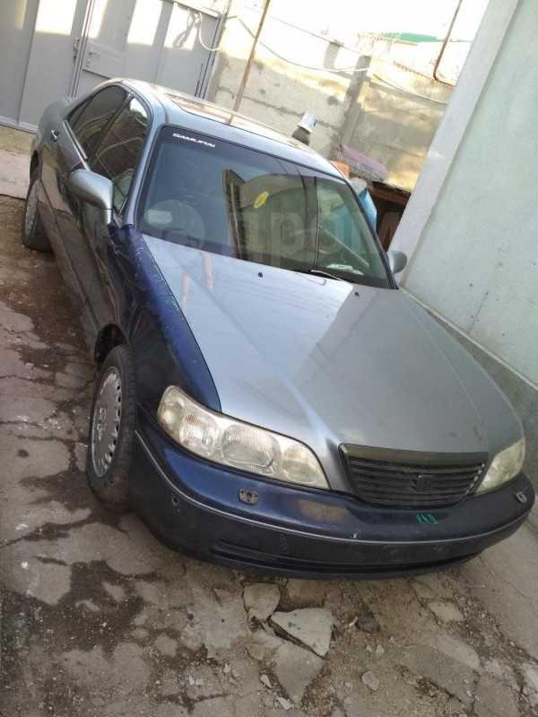 Honda Legend, 1997 год, 220 000 руб.