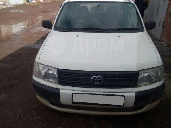 Toyota Probox, 2009 год, 380 000 руб.