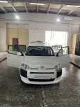 Toyota Probox, 2016 год, 550 000 руб.