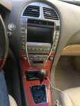Lexus ES350, 2007 год, 899 900 руб.