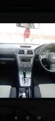 Subaru Impreza, 2004 год, 250 000 руб.