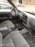 Toyota 4Runner, 1991 год, 430 000 руб.