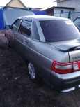 Лада 2110, 2005 год, 102 000 руб.
