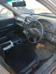 Honda CR-V, 2003 год, 570 000 руб.