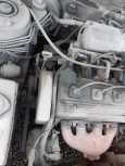 Toyota Sprinter Trueno, 1997 год, 210 000 руб.