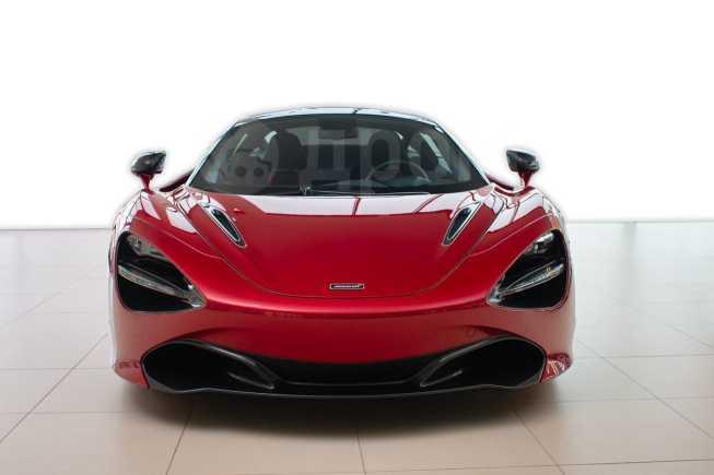 McLaren P1, 2017 год, 17 900 000 руб.