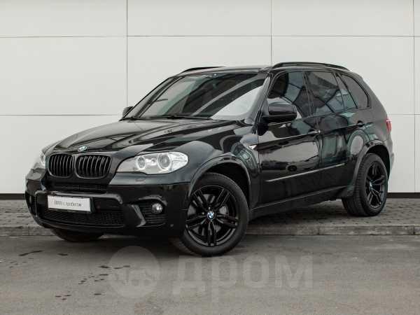 BMW X5, 2012 год, 940 000 руб.