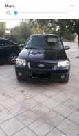 Ford Maverick, 2005 год, 420 000 руб.