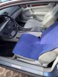 Mercedes-Benz CLK-Class, 1997 год, 170 000 руб.