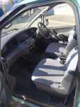 Toyota Estima Lucida, 1992 год, 310 000 руб.