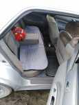 Mazda Efini MS-8, 1996 год, 110 000 руб.