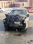 Mazda Mazda3, 2008 год, 195 000 руб.