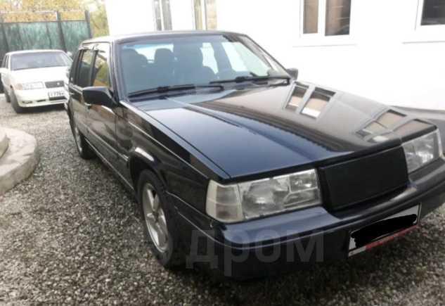 Volvo 940, 1996 год, 290 000 руб.