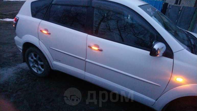 Toyota Voltz, 2002 год, 350 000 руб.