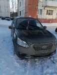 Datsun on-DO, 2014 год, 198 000 руб.
