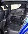 Toyota C-HR, 2019 год, 2 035 000 руб.