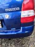 Mazda Demio, 2001 год, 158 000 руб.