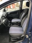 Ford Fusion, 2008 год, 305 000 руб.
