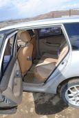 Toyota Corolla Fielder, 2005 год, 370 000 руб.