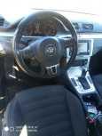 Volkswagen Passat CC, 2010 год, 450 000 руб.