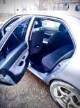 Mitsubishi Lancer, 2005 год, 155 000 руб.