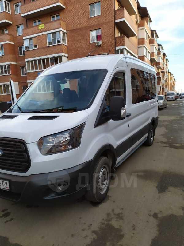 Прочие авто Иномарки, 2019 год, 2 000 000 руб.