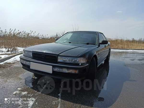 Honda Accord Inspire, 1993 год, 120 000 руб.