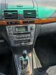 Toyota Avensis, 2008 год, 520 000 руб.