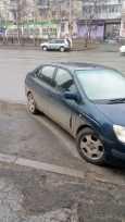 Toyota Prius, 1998 год, 65 000 руб.