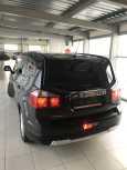 Chevrolet Orlando, 2012 год, 659 000 руб.